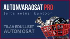 autonvaraosatpro.fi
